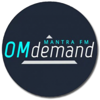 logo-omdemand-png-transparente2